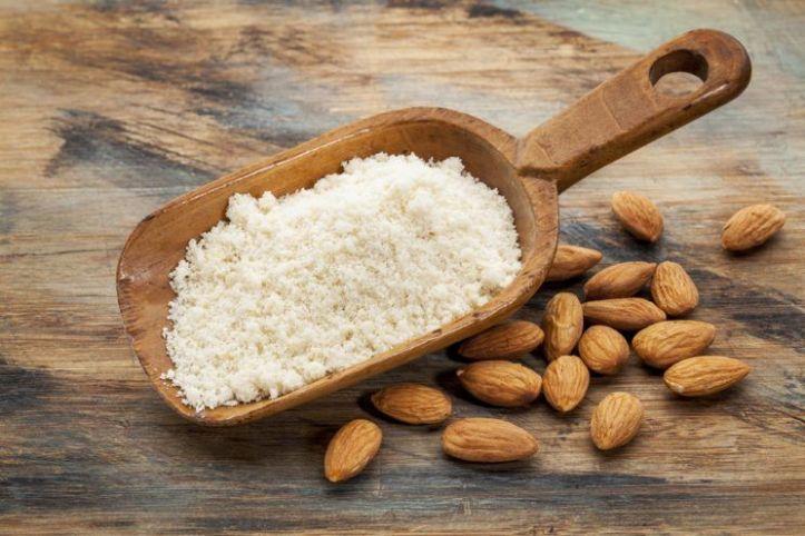 almond-flour-e1460613935168