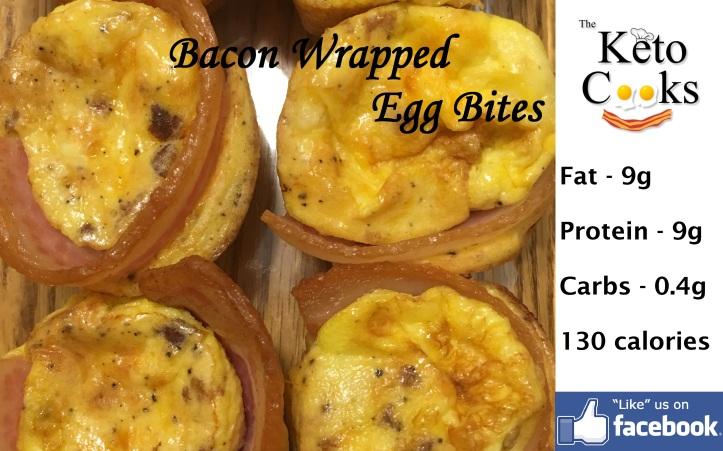 egg-bites