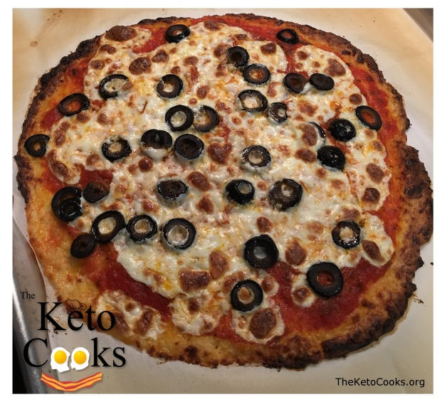 keto-olive-pizza-toppings