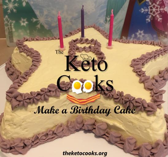 the-keto-cooks-birthday-cake