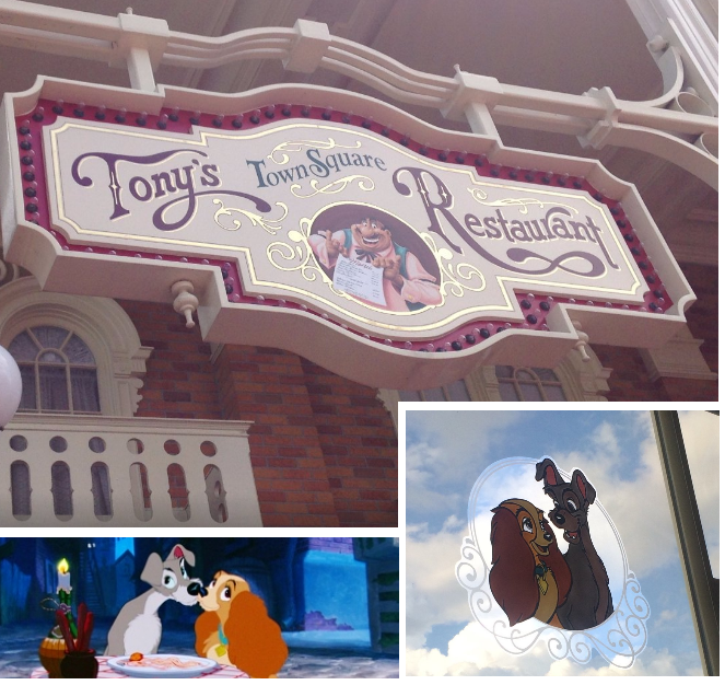 tonys-magic-kingdom-keto-diet