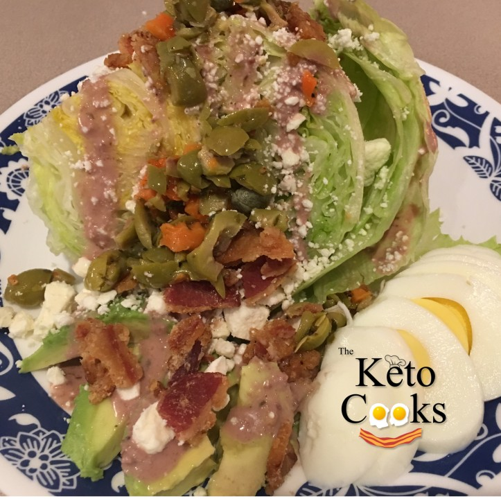 greek_wedge_salad_keto